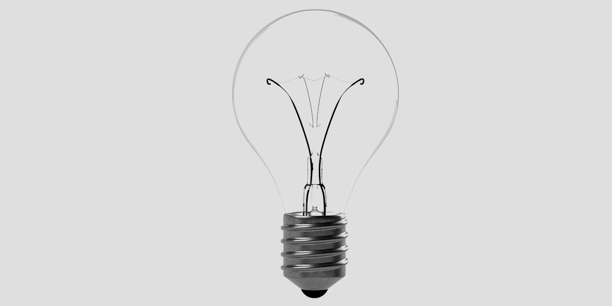 innowacja1
