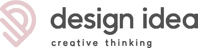 logo_poziom_GRAY