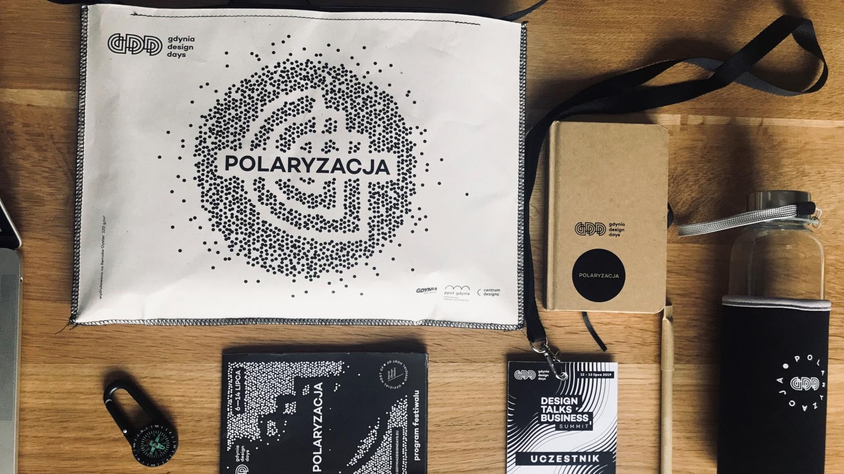 polaryzacja_aa